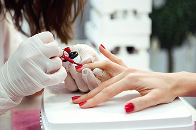 manicure-newport-beach-fashion-island-ca