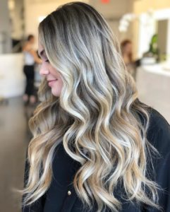 salon-hair-colorist-newport-beach-at-fashion-island.jpg